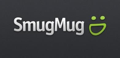 smugmug_banner