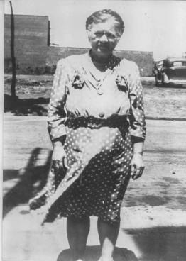 grandma-baldyga-favorite-picture